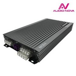 Audio Nova AA120.4 усилитель