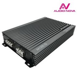 Audio Nova AA1200.1 усилитель