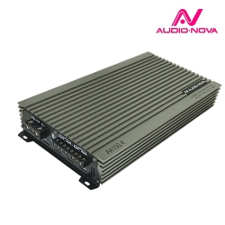 Audio Nova AA150.4 усилитель