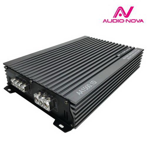 Audio Nova AA1500.1 усилитель