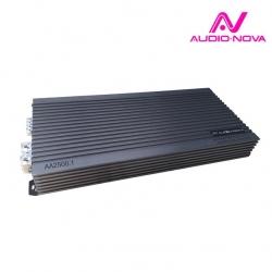Audio Nova AA2500.1 усилитель