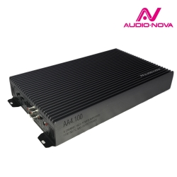 Audio Nova AA4.100 усилитель