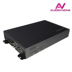 Audio Nova AA4.80 усилитель
