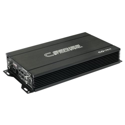 Audio System CO-70.4 усилитель