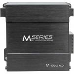 Audio System M-100.2MD усилитель