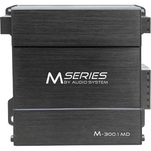 Audio System M-300.1MD усилитель