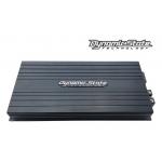 Dynamic State CA-1600.1D CUSTOM Series усилитель