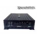 Dynamic State CA-900.1D CUSTOM Series усилитель