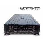 Dynamic State CA-110.4 CUSTOM Series усилитель