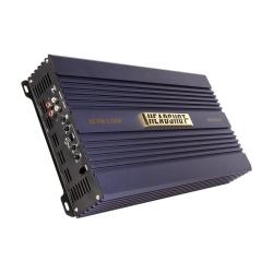 Kicx HeadShot DM 2.1800 усилитель