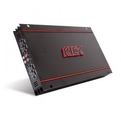 Kicx LL 90.4 усилитель