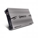 Kicx RX 1050D усилитель