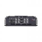 Kicx Tornado Sound 85.4 усилитель