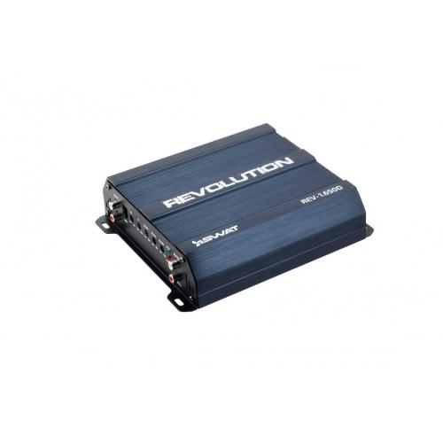 Swat REV-1.650D усилитель
