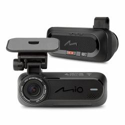 Mio MIVue J60 (GPS) видеорегистратор