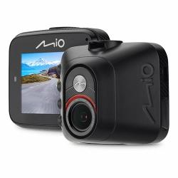 Mio MiVue C327 видеорегистратор