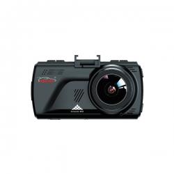 Sho-Me A12-GPS/Glonass видеорегистратор
