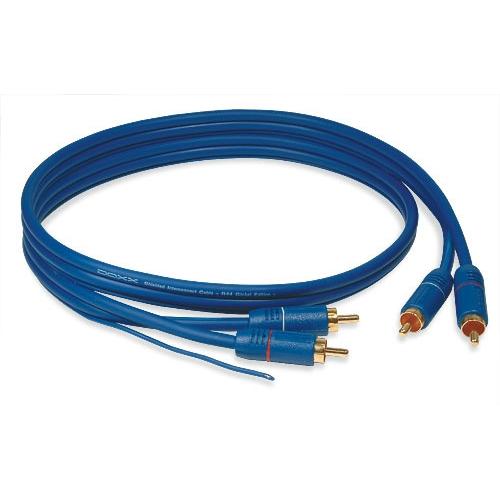 Daxx R44-50 Межблочный кабель 5м