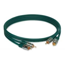 Daxx R50-50 Межблочный кабель 5м