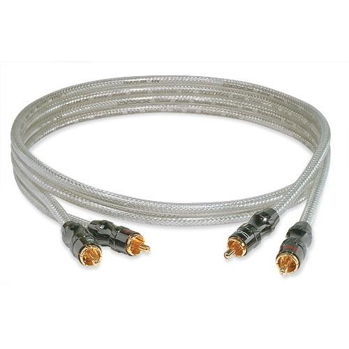 Daxx R55-50 Межблочный кабель 5м