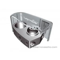 Audison FBC 28P Positive battery clamp