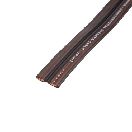 Kicx FC-1250 12GA медь