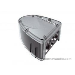 Audison SBC 41N.1 Negative battery clamp