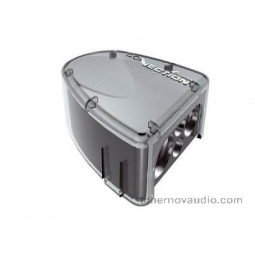 Audison SBC 41P.1 Positive battery clamp