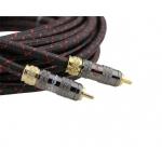 Ural RCA-SY5M SYMPHONY Межблочный кабель 5м