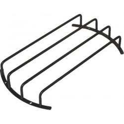 ACV GR-M10 гриль для сабвуфера 25см