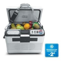 AVS CC-15WBС холодильник