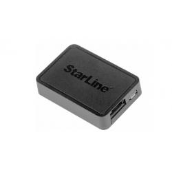 StarLine M36 модуль