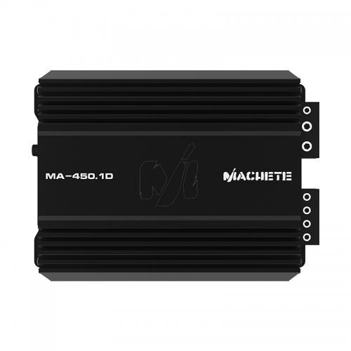Alphard Machete MA-450.1D усилитель