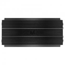 Alphard Machete MA-OGO1500.2D Sport усилитель