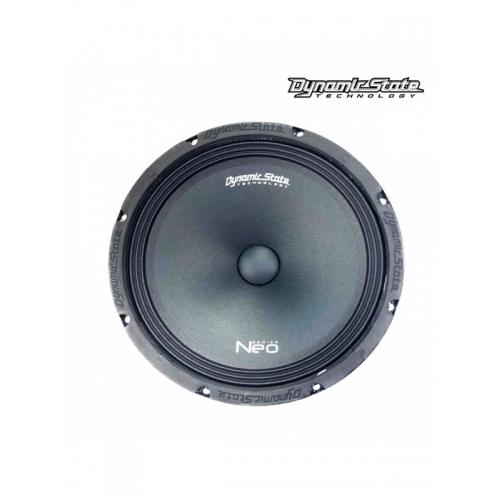 Dynamic State NM-25.1 NEO Series автоакустика