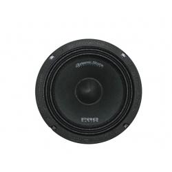 Dynamic State PM-165.1 PRO Series автоакустика