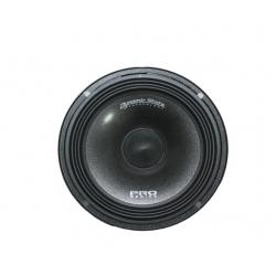 Dynamic State PM-165.3 PRO Series автоакустика
