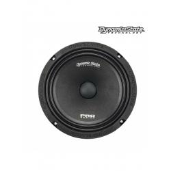Dynamic State PM-200.1 PRO Series автоакустика
