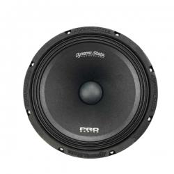 Dynamic State PM-250.1 PRO Series автоакустика