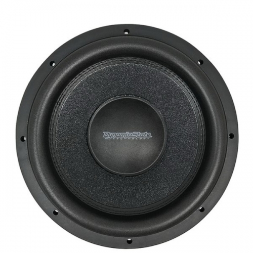 Dynamic State PSW-30D2 PRO Series сабвуфер