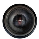 Dynamic State SPARTA SW4.40D1 сабвуфер