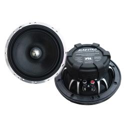E.O.S. HD-650 автоакустика