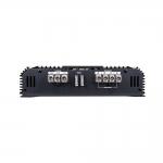 Kicx GT 2.125 усилитель