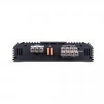 Kicx GT 4.100 усилитель