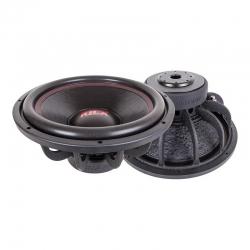 Kicx Gorilla Bass E15 сабвуфер
