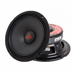 Kicx Gorilla Bass Mid M2 автоакустика