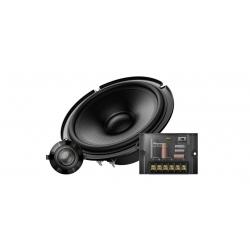 Pioneer TS-Z65CH Hi-Res AUDIO автоакустика