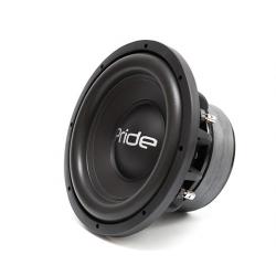 Pride HP 12 D0.8 сабвуфер