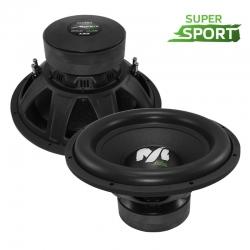 Alphard Machete Super Sport M15 D1 сабвуфер 1+1 OHM