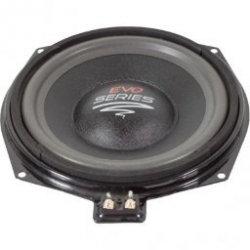 Audio System AX 08BMW EVO-2 автоакустика